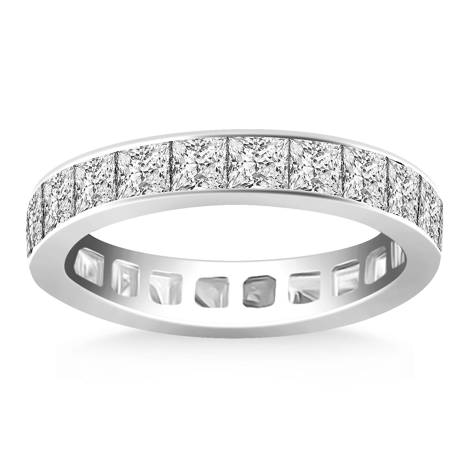 round band alexis ring and metropolitan bands anniversary jaffe a product princess diamond eternity house